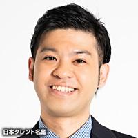 コンプライアンス小松崎(コンプライアンスコマツザキ)
