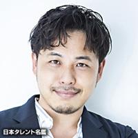 平子 祐希(ヒラコ ユウキ)