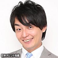 鈴木 啓太(スズキ ケイタ)