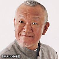 勘太郎(カンタロウ)