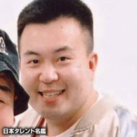 荒川 政喜(アラカワ マサキ)
