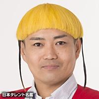 トニー 淳(トニー アツシ)