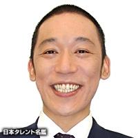 武井 俊祐(タケイ シュンスケ)