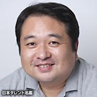 矢崎 まなぶ(ヤザキ マナブ)