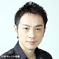 加藤 裕介(カトウ ユウノスケ)