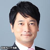 佐藤 大介(サトウ ダイスケ)