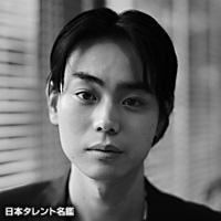 菅田 将暉(スダ マサキ)