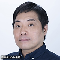 久保 貫太郎(クボ カンタロウ)