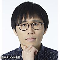 眼 鏡太郎(ガン キョウタロウ)