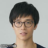 田村 健太郎(タムラ ケンタロウ)