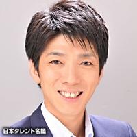 波多江 良一(ハタエ リョウイチ)