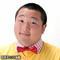 伊藤 隆(イトウ タカシ)