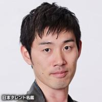 高塚 慎太郎(タカツカ シンタロウ)