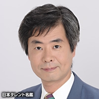 中田 博之(ナカタ ヒロユキ)