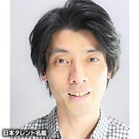 鈴木 広海(スズキ ヒロミ)