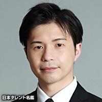 岡野 大生(オカノ ダイキ)
