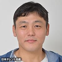 白神 允(シラガ マコト)