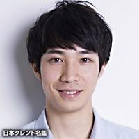 福島 慎之介(フクシマ シンノスケ)