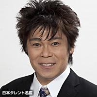 浜田 太一(ハマダ タイチ)