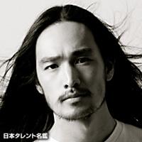 澤野 健太郎(サワノ ケンタロウ)