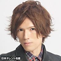 小田 真吾(オダ シンゴ)