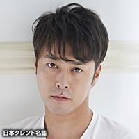 平野 勇樹(ヒラノ ユウキ)