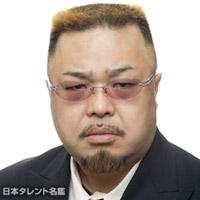 こっとん 健児(コットン ケンジ)