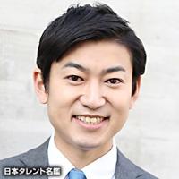 松尾 朋法(マツオ トモノリ)