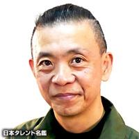 桑名 勝正(クワナ カツマサ)
