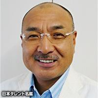 斉藤 明雄(サイトウ アキオ)