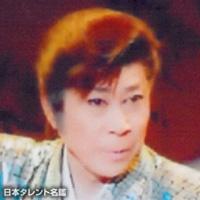 木内 竜喜(キウチ リュウキ)