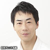 上村 敬治(ウエムラ ケイジ)