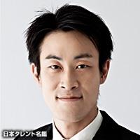 五十川 三宣(イソカワ ミノブ)