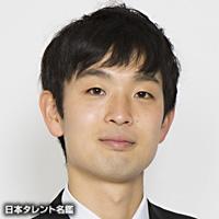 吉田 雄樹(ヨシダ ユウキ)