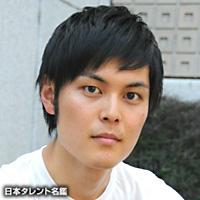 藤島 明宏(フジシマ アキヒロ)