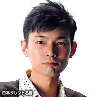 西山 宏幸(ニシヤマ ヒロユキ)
