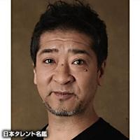 鈴木 とーる(スズキ トール)