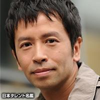 八木 修(ヤギ オサム)