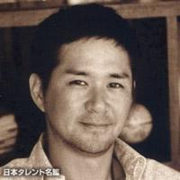 柳 秀雄(ヤナギ ヒデオ)