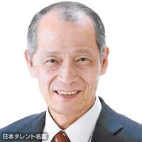 金子 之男(カネコ ユキオ)