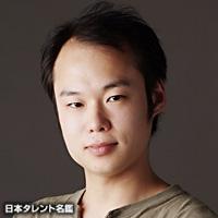 鈴木 利典(スズキ トシノリ)