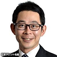 山本 圭祐(ヤマモト ケイスケ)