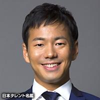 山本 左近(ヤマモト サコン)