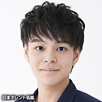 中村 凜太郎(ナカムラ リンタロウ)
