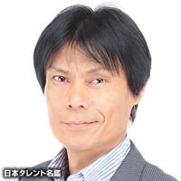 吉村 誠一郎(ヨシムラ セイイチロウ)