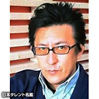 高橋 和勧(タカハシ カズユキ)