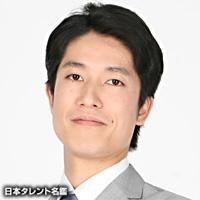 川本 喬介(カワモト キョウスケ)