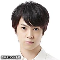 藤原 薫(フジワラ カオル)