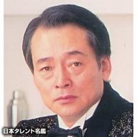 愛田 健二(アイダ ケンジ)