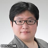豊崎 俊輔(トヨサキ シュンスケ)